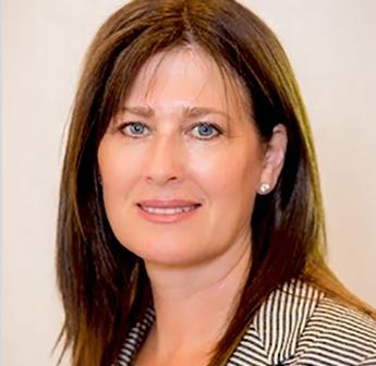 Susan Lackner