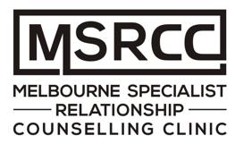 MSRCC
